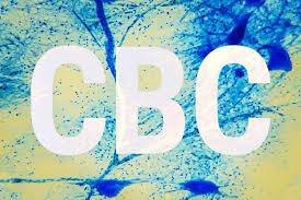 Vad är CBC?